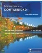introduccion contabilidad-angel muñoz merchante-9788492477326