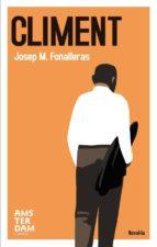 climent-josep maria fonalleras-9788492941926