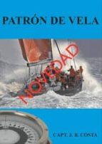 patron de vela-9788493349226