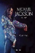 michael jackson 1958 2009: un destino 9788493719326