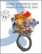 manual de diseño de joyas lou andrea savoir 9788493737726