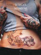 tatuajes-paz diman-9788493818326