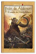 iván de aldénuri iii (ebook)-j.a. perez-foncea-9788494227226