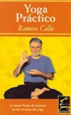 yoga practico-ramiro calle-9788495537126