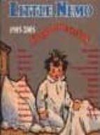 little nemo 1905-2005: un siglo de sueños-benoit peeters-omar martini-9788495634726