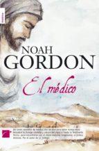 el medico noah gordon 9788496791626