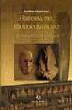 historia del mundo antiguo: proximo oriente y egipto-ana maria vazquez hoys-9788496808126
