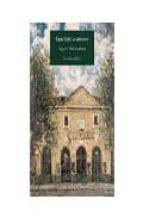 gran teatro de aranjuez: imagenes para el recuerdo-vicente duarte salgado-9788497440226
