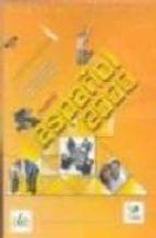 nuevo español 2000: elemental (3 cd) 9788497783026