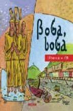 Boga, boga Joomla ebooks descarga gratuita pdf
