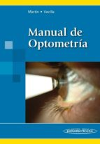 manual de optometria 9788498352726