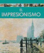 (pe) el impresionismo: enciclopedia del arte-9788499280226