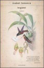 El libro de L altro marito autor ISABEL FONSECA PDF!