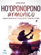 ho'oponopono armonico (ebook)-9788827400326