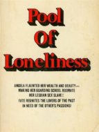 pool of loneliness - adult erotica (ebook)-9788827534526