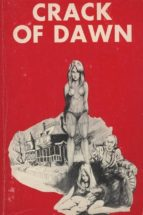crack of dawn - erotic novel (ebook)-9788827536926