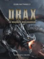 drax (ebook) 9788894182026