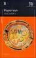 Popol-vuh Descarga de libros electrónicos y pdf