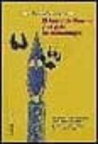 el burro de sancho y el gato de schrödinger: un paseo al trote po r cien años de fisica cuantica y su inesperada relacion con la conciencia-luis gonzalez de alba-9789688534526