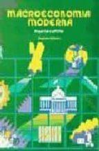 Libros de Economía - Macroeconomía   Casa del Libro