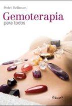 gemoterapia para todos-9789875821026