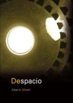despacio alberto morell 9789875843226