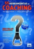 55 herramientas de coaching-9789897523526