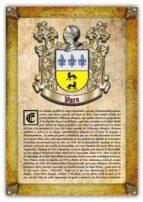 apellido varo / origen, historia y heráldica de los linajes y apellidos españoles e hispanoamericanos (ebook)-antonio tapia-cdlhf00012226