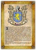 apellido roncero / origen, historia y heráldica de los linajes y apellidos españoles e hispanoamericanos (ebook)-antonio tapia-cdlhf00019326