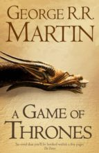 a game of thrones (a song of ice and fire 1)-george r.r. martin-9780007448036