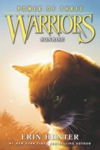warriors. power of three 6: sunrise erin hunter 9780062367136