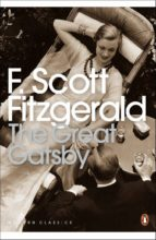 the great gatsby-francis scott fitzgerald-9780141182636