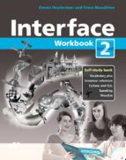 interface 2 workbook pack english 9780230408036