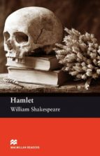 macmillan readers intermediate: hamlet william shakespeare 9780230716636