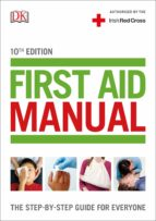 first aid manual 10th edition (irish edition) (ebook) 9780241328736
