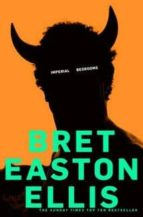 imperial bedrooms-bret easton ellis-9780330533836