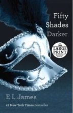 fifty shades darker (ii)-e.l. james-9780385363136