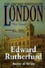 london-edward rutherfurd-9780449002636