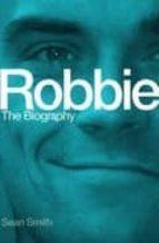 Ubicación de descarga de libros de Android Robbie: the biography