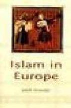 Islam in europe Descargar libros Kindle de forma gratuita en el Reino Unido