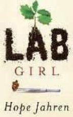 lab girl-hope jahren-9781101874936