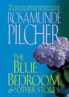 the blue bedroom & other stories-rosamunde pilcher-9781250055736