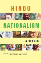 hindu nationalism (ebook)-9781400828036