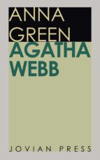 agatha webb (ebook)-anna katharine green-9781537815336