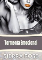 tormenta emocional (ebook)-sierra rose-9781547510436