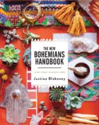 the new bohemians handbook (ebook)-justina blakeney-9781683351436