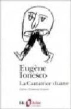 la cantatrice chauve-eugene ionesco-9782070386536