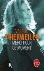 merci pour ce moment-valerie trierweiler-9782253185536