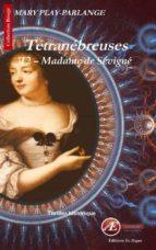 madame de sévigné (ebook) 9782359629736