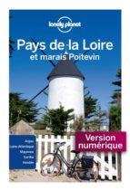 pays de la loire 1ed (ebook) claire angot edouard bal caroline delabroy 9782816134636